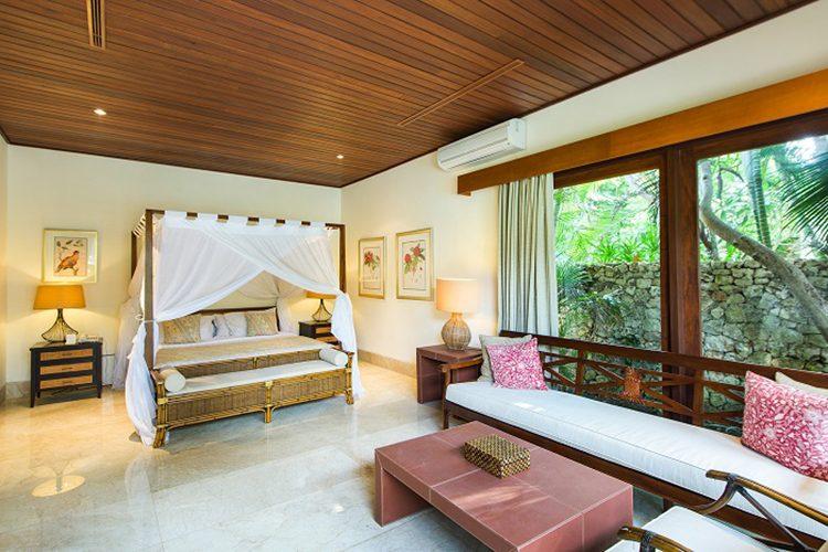 Promo Menarik Dari Karma Kandara Resort