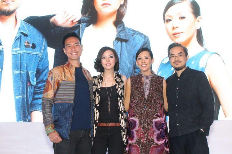 The Big Start Indonesia 2017