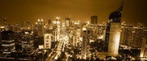 Hangout Jakarta