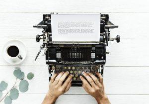 press release, penulis tamu, guest post, guest blogger