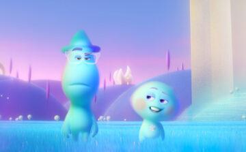 Fakta menarik film soul disney dan pixar