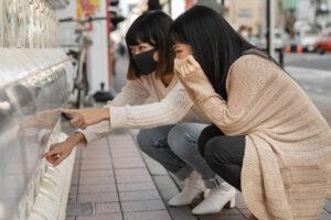 Tips Hangout Saat Pandemi